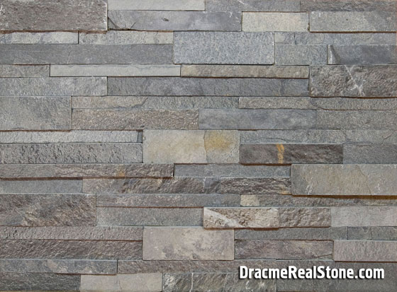Natural Stone Veneer Panels For Residential And Commercial Use Our Natural Stone Products Are