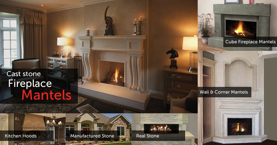 Vertical Dimension Fireplace Mantel Fireplace Mantle Mantels